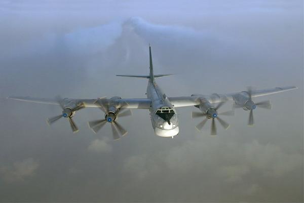 Tu-95_2