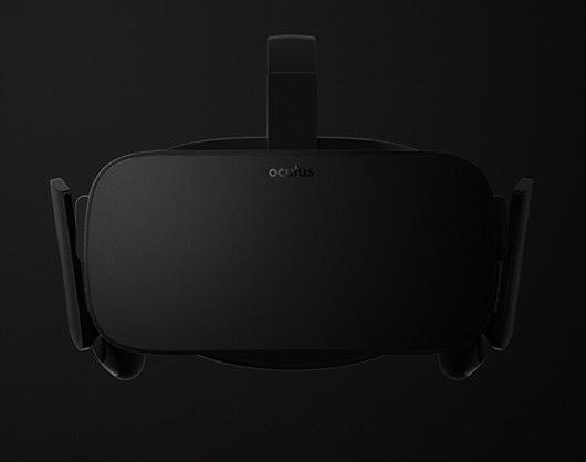 Oculus Rift_1