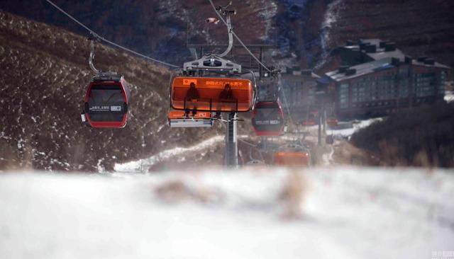 万龍スキー場_2