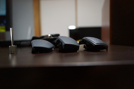 7 Gaming Mouse_9