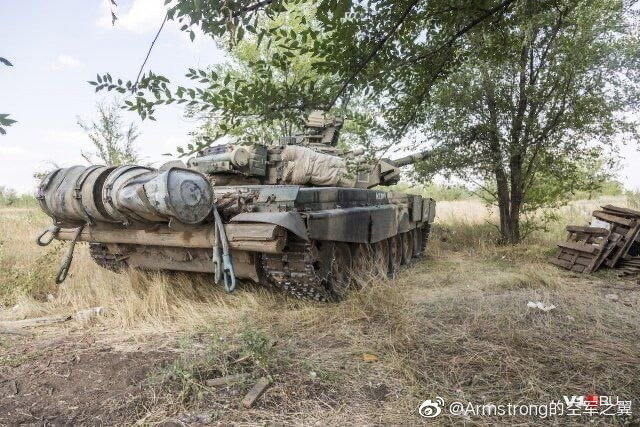 T-90A_2
