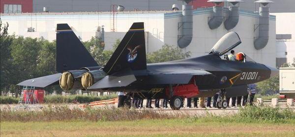 J 31 (航空機)の画像 p1_4