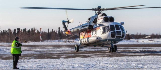 Mi-8s_10