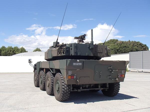 機動戦闘車_7