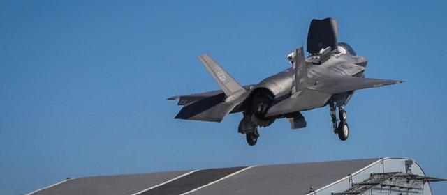 F-35SG