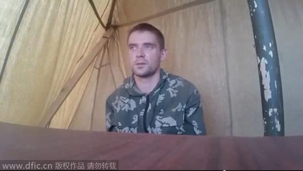 第98親衛空挺師団_2