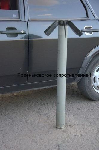 ウクライナの不発弾_8