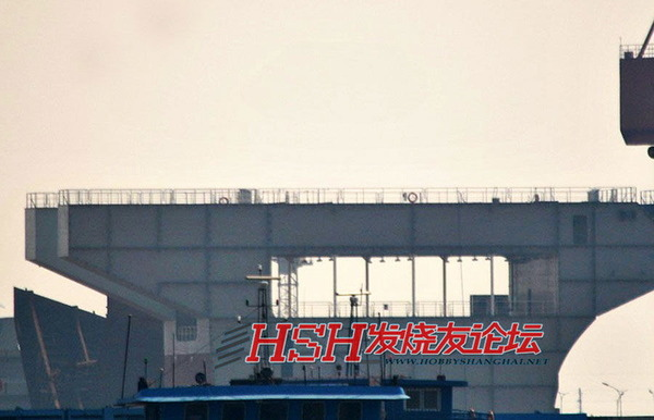 中国空母_2