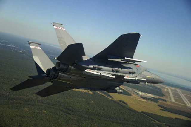 GBU-53B ストームブレイカー_1