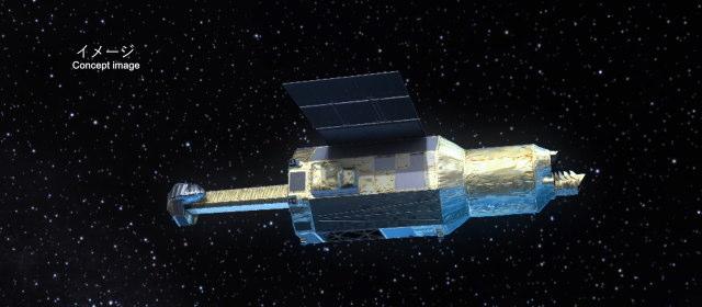 ASTRO-H_1
