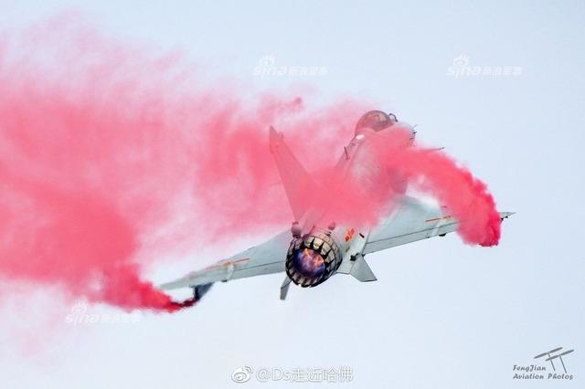 J-10B TVC_6