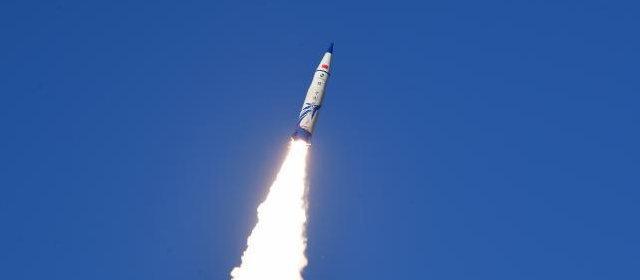 Space Trek_5