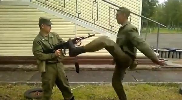 AK-47無力化_2