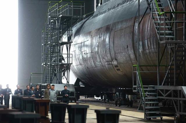 3000トン級潜水艦_2
