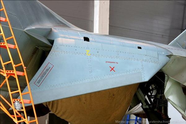 T-50_LEVCON _6