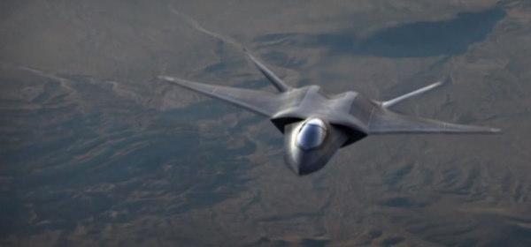 第6世代戦闘機_1
