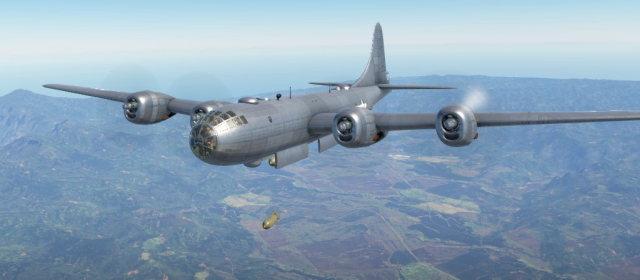 WarThunder空戦_5