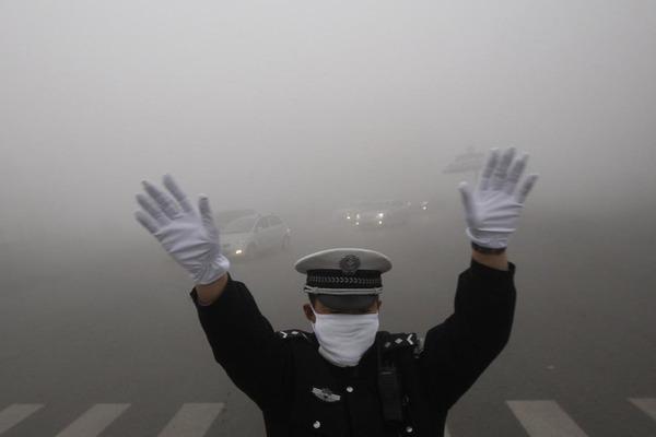 大気汚染_1