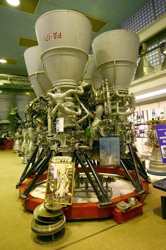 ロシアのロケットエンジン_8