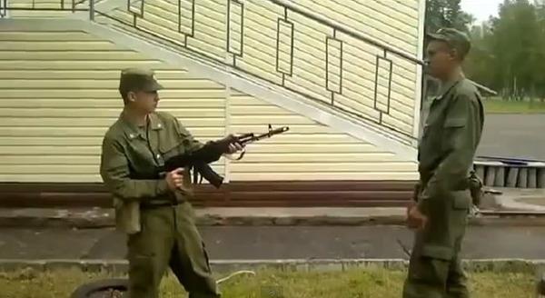 AK-47無力化_0