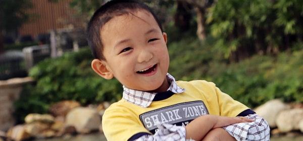 Guo Bin