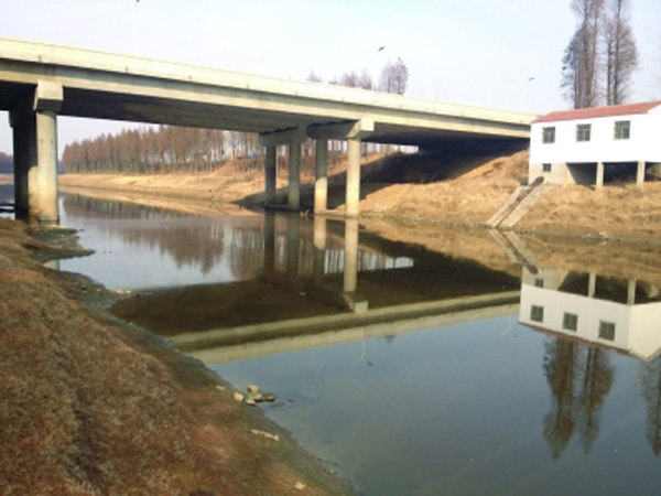 句容河の水質汚染_2