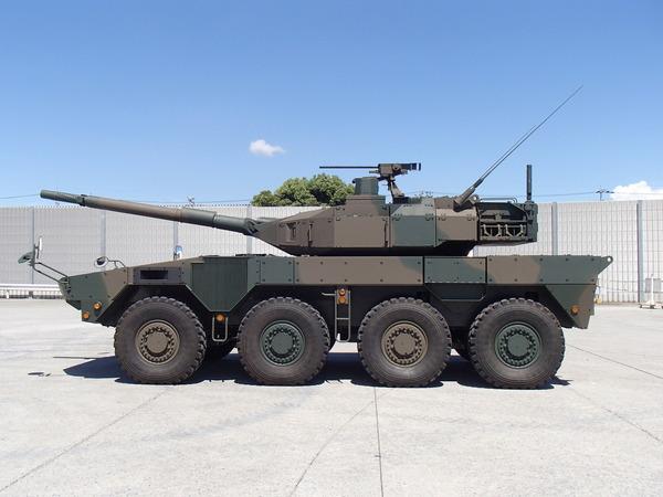 機動戦闘車_4