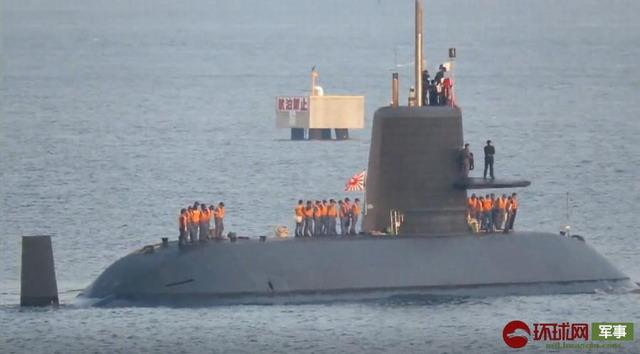 おやしお型潜水艦_8