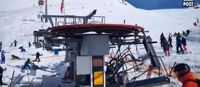 Gudauri Ski Resort_1