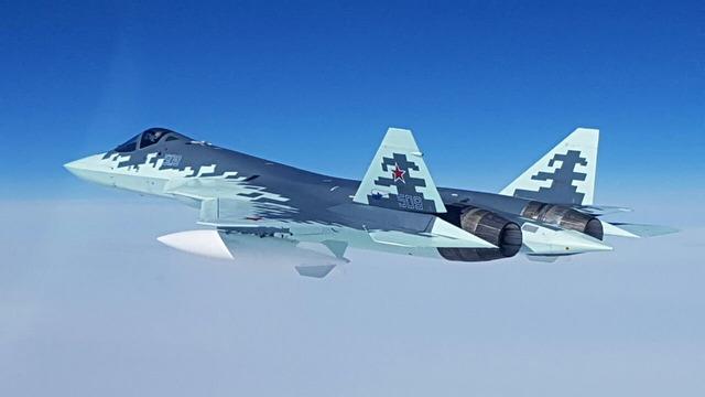 T-50-9_3
