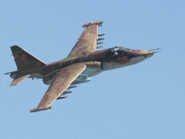 Su-25_5