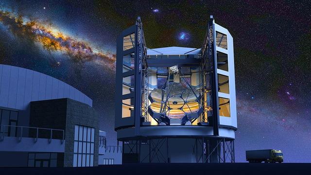 巨大マゼラン望遠鏡_3