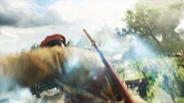 Battlefield V_4