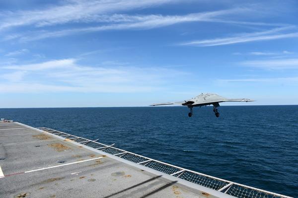 X-47B-5