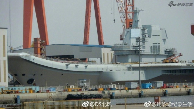 Type 001A_1