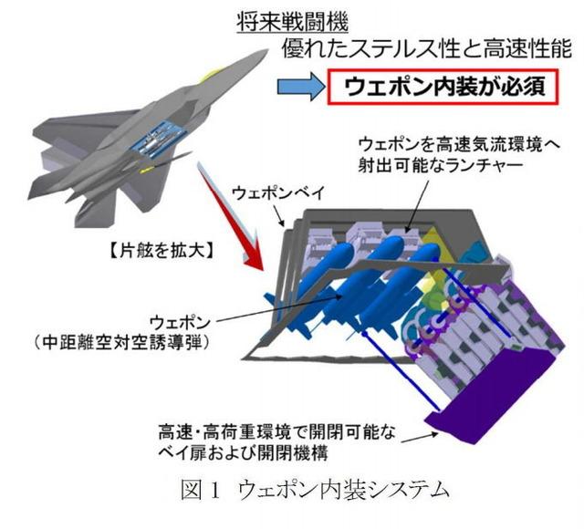 風洞試験モデル_7