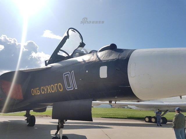 Su-47_7