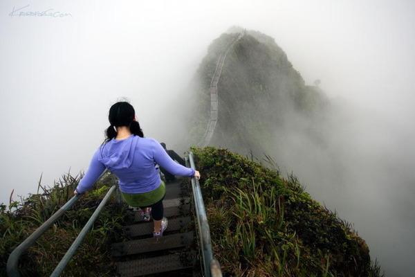 天国への階段_1