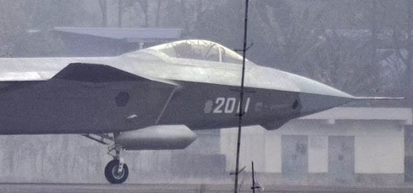 J-20_1