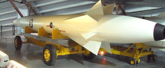 AGM-48 スカイボルト_1