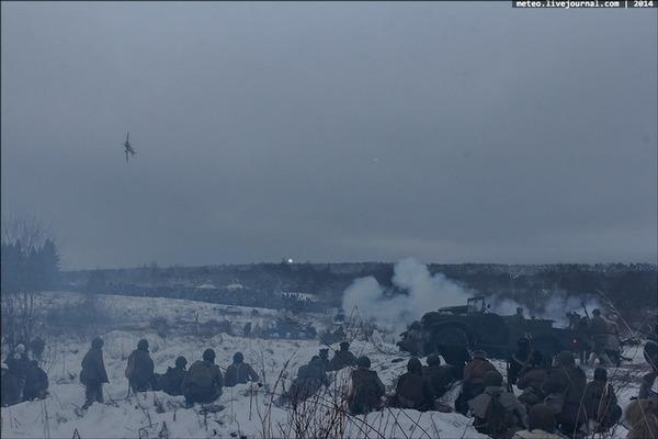 レニングラード包囲戦_10