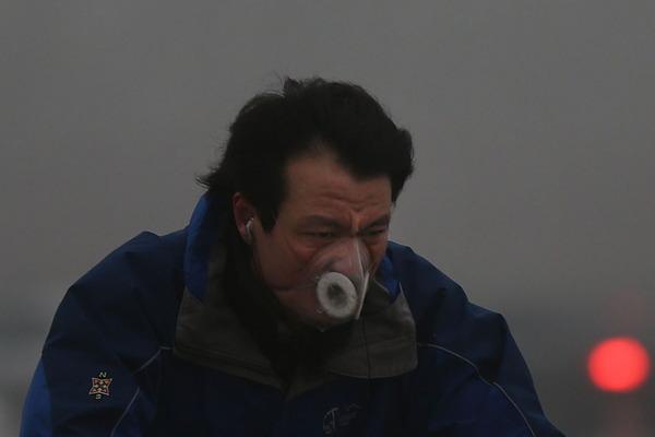 大気汚染_4