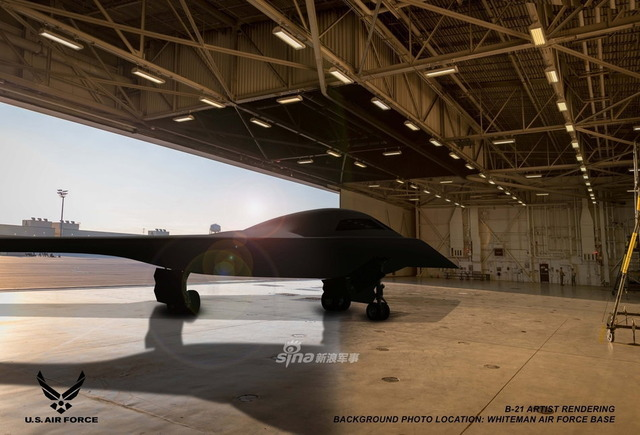 B-21_3