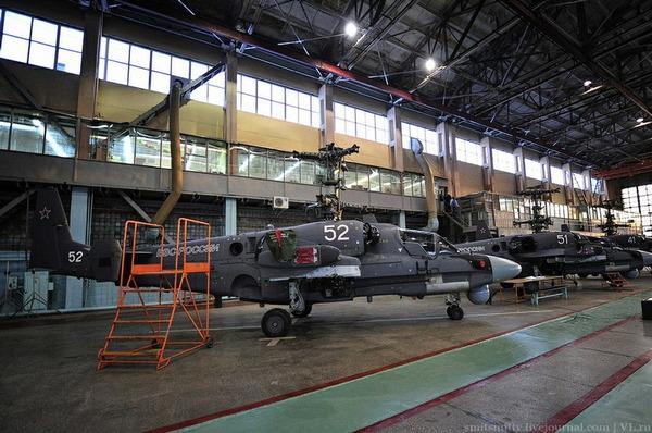Ka-52_2