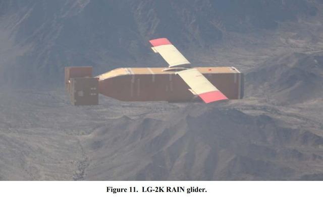 LG-2K_3
