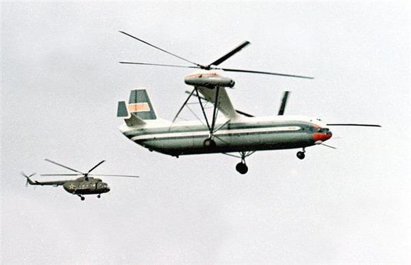 Mi-12_11