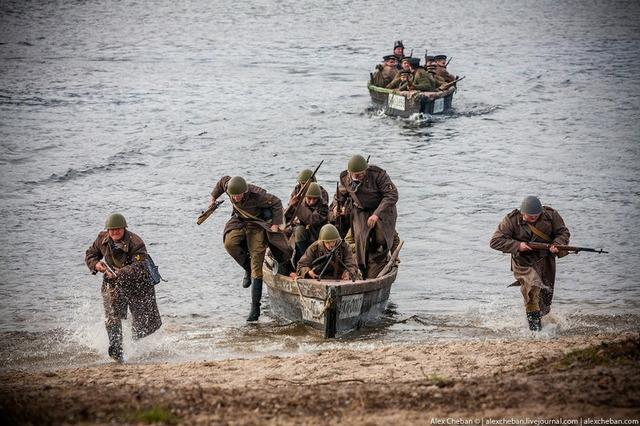 ドニエプル川の戦い_4