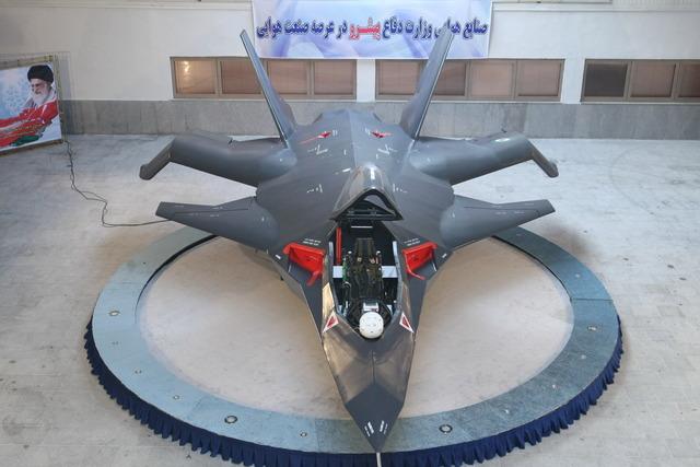 Qaher-313(F-313)_3