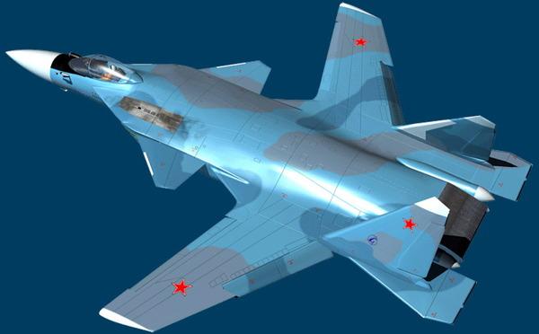 Su-27KM_1