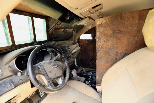 ISIL装甲車_5